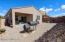 944 E Empire Canyon Lane E, Sahuarita, AZ 85629