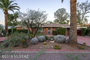 San Clemente beauty with historic designation and taxes!
