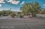 3501 N Winslow Drive, Tucson, AZ 85750