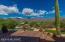 Dramatic desert views and scenery!