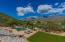 Resort like pool and views!