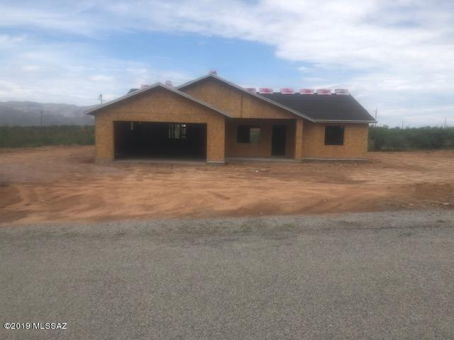 Photo of 69 Avenida Pastor, Rio Rico, AZ 85648