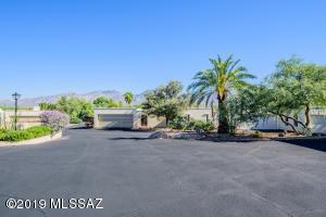 7274 E Camino Valle Verde, Tucson, AZ 85715