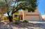 1747 N Wild Hyacinth Drive, Tucson, AZ 85715