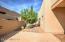 3796 S Camino Del Cefiro, Green Valley, AZ 85614