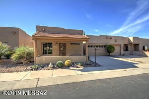 3796 S Camino Del Cefiro, Green Valley, AZ 85614