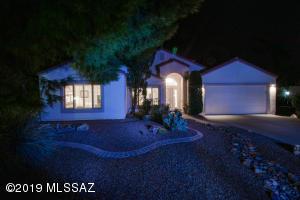 611 W Links Lane, Green Valley, AZ 85614