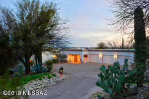 4444 N Camino Kino, Tucson, AZ 85718