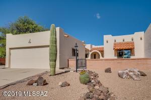951 N Camino De Luz, Green Valley, AZ 85614