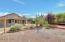 2264 W Tortolita Bluffs Drive, Tucson, AZ 85742