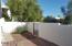 5044 N Crestridge Drive, Tucson, AZ 85718
