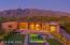 4990 N Camino Antonio, Tucson, AZ 85718