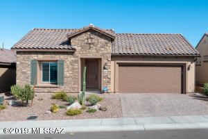 7102 W Cape Final Trail, Marana, AZ 85658