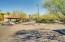 1001 E 17th Street, 124, Tucson, AZ 85719