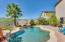 13165 N Tanner Robert Drive, Oro Valley, AZ 85755
