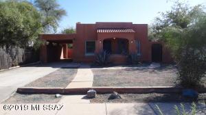 2216 E 6th Street, Tucson, AZ 85719