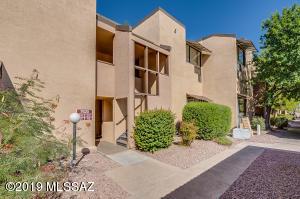 7620 E Callisto Circle, 212, Tucson, AZ 85715