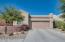 193 E Spring Sky Street, Oro Valley, AZ 85737