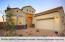9160 W Spanish Dagger Drive, Marana, AZ 85653