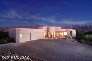13904 N Placita Meseta De Oro, Oro Valley, AZ 85755