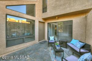 5675 N Camino Esplendora, 8149, Tucson, AZ 85718