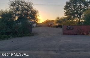 7150 S Hildreth Avenue, Tucson, AZ 85746