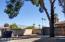 522 E Knox Drive, Tucson, AZ 85705