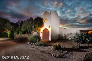3051 W Camino Alto, Tucson, AZ 85742
