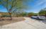 12068 N Sliding Rock Place, Tucson, AZ 85755