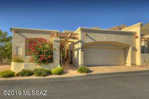 5039 E Calle Brillante, Tucson, AZ 85718