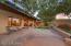 5610 E Paseo De Tampico, Tucson, AZ 85750