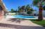 6610 E Paseo San Ciro, Tucson, AZ 85710