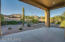 5849 N Indian Trail, Tucson, AZ 85750