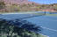 5739 N Placita Bacanora, Tucson, AZ 85718