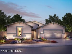 11870 W Rocky Cove Drive, Marana, AZ 85653