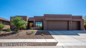 11452 N Vista Ranch Place, Marana, AZ 85658