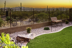 7105 W Cape Final Trail, Marana, AZ 85658