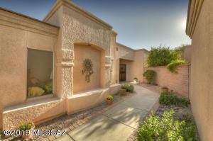 4026 S Via Del Picamaderos, Green Valley, AZ 85622