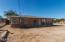 5124 S Park Avenue, Tucson, AZ 85706