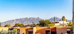 2505 S Calle Del Dante, Green Valley, AZ 85622