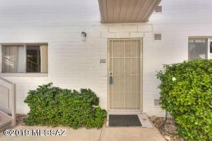 1776 S Palo Verde Avenue, C102, Tucson, AZ 85713