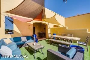 2398 E Blue Diamond Drive, Tucson, AZ 85718