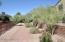 2398 E Blue Diamond Drive, Tucson, AZ 85718