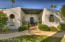 608 W Roller Coaster private gated entry, faces south. Located in lush 17 acre Casitas de Castilian