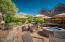 5820 N Golden Eagle Drive, Tucson, AZ 85750