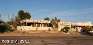 651 N Avenida Cipres, Green Valley, AZ 85614