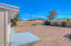 1536 E 8th Street, Tucson, AZ 85719