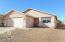 7031 E Mustang Flyer Way, Tucson, AZ 85730