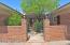 5955 E 5Th Street, Tucson, AZ 85711