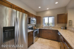 655 W Vistoso Highlands Drive, 136, Oro Valley, AZ 85755